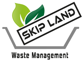 SKIPLAND – Skip Hire, RoRo Hire, Grab Hire & Waste Removal
